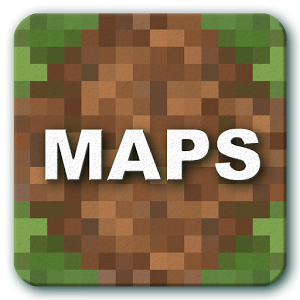 Maps for minecraft pe 6953be3f79978ec1319c088eac74284e2c7eb5889c6af3dd42c12d82c657cb55